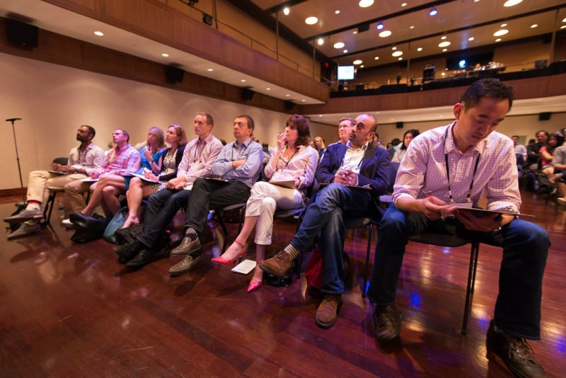 judges to for the startup competition: Judges for Startup Competition 2014: [R-L] Rob Go, NextView Ventures; Pankaj Jain, 500 Startups; Kelly Hoey, Cuurio; Murat Aktihanoglu, ER Accelerator; Erik Nordlander, Google Ventures; Betsy Morgan, The Blaze; Ellie Wheeler, Greycroft Partners; David Pakman, Venrock;Amol Sarva, Knotable, Halo Neuroscience; [back row] David Aronoff, Flybridge Capital Partners. ©Dan Taylor/Heisenberg Media