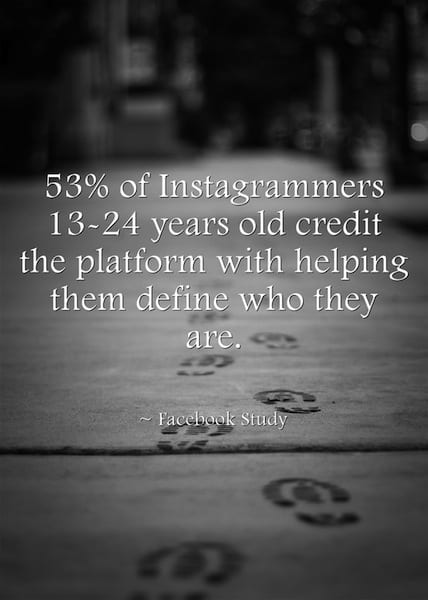 53-of-Instagrammers-1324