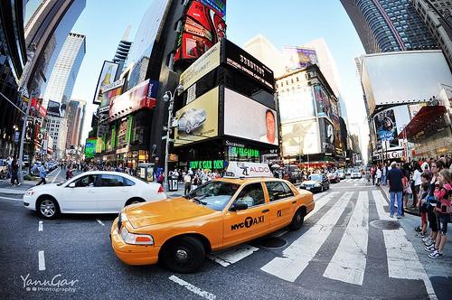 5486890633_692901aa56_new-york