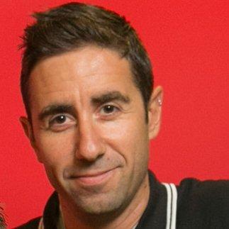 Luca Marchesotti CEO - Beautifeye