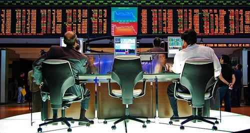 479370088_2e7091fc6e_stock-market